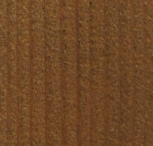 NGPlus Brown- Wood Tints