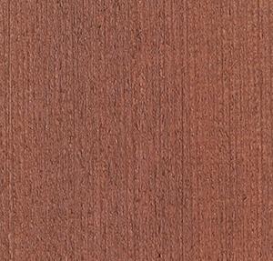 Deep Redwood