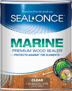 SEAL-ONCE_Marine_Clear